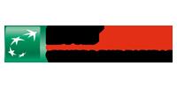 BNL | Banca Nazionale del Lavoro logo