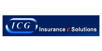 ICG | Insurance Consulting Group logo